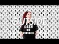 Bhad Bhabie Type Beat Outside Trap Beat 2018 Prod By Shadow mp3