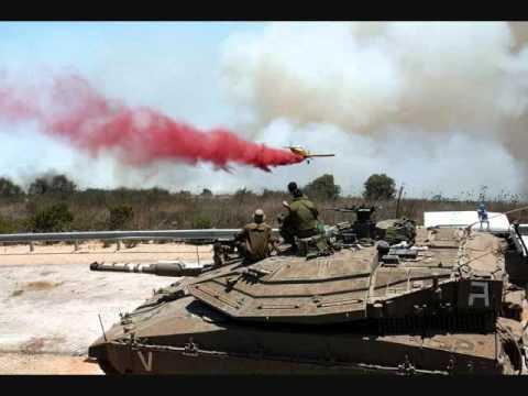 los 10 mejores tanques del mundo