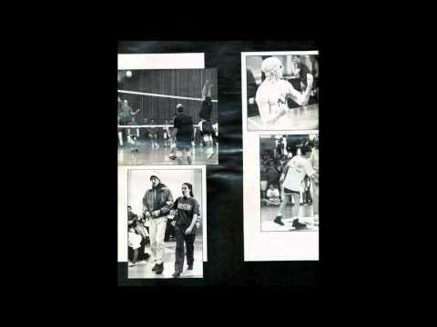 Mercersburg Academy - Class of 1993 20th Reunion- June 8, 2013 - 06/18/2013