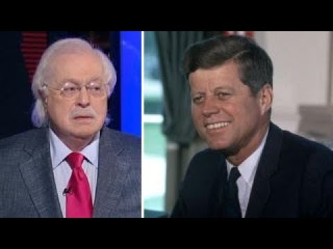 Dr. Michael Baden on what we could learn from JFK files