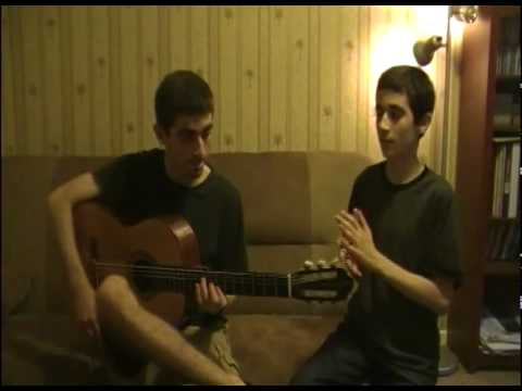 Jazzpania (Tangos) - Daniel Volovets