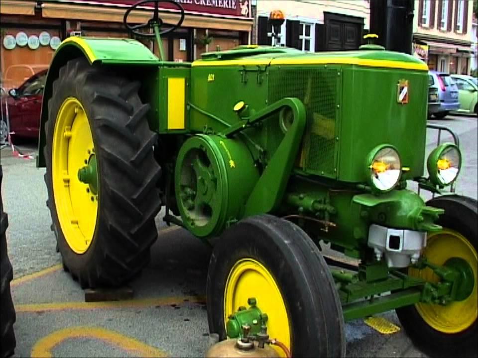vieux tracteur agricole vignacourt france 1 old agricultural farm tractor youtube. Black Bedroom Furniture Sets. Home Design Ideas