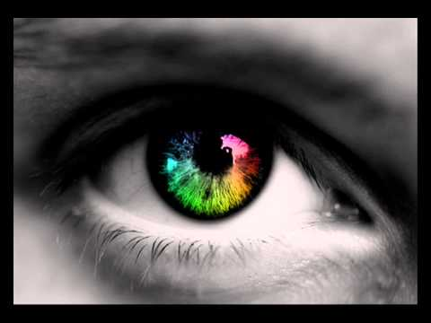 Alex Goot - Pretty Eyes (club Mix) video