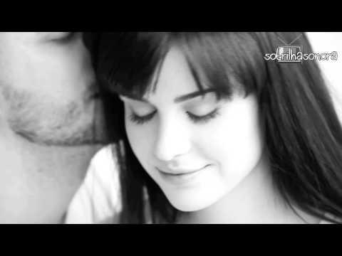 I Have The Love Simply Red (Tradução) TRILHA SONORA AMOR À VIDA - Tema de Bernarda e Lutero