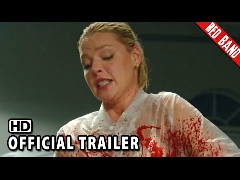 Home Sweet Hell (2015) Watch Online - Full Movie Free