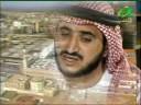 محمد العزاوي- حار فكري