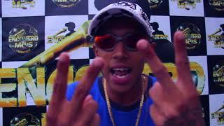 Mc Kaverinha - Medley Exclusivas (Encontro de MC's)