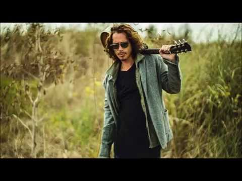 Chris Cornell - Worried Moon