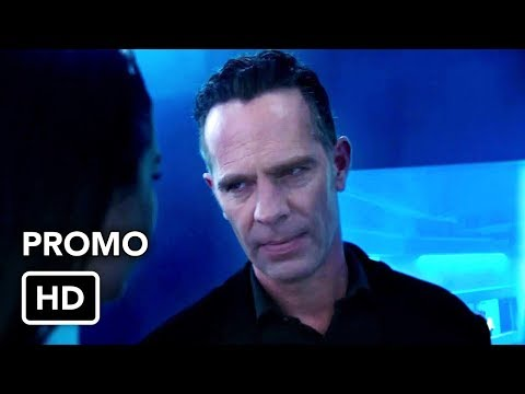 """The Flash 4x20 Promo """"Therefore She Is"""" (HD) Season 4 Episode 20 Promo thumbnail"""