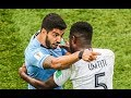 Football Crazy Fights and Angry Moments 2018 ● New