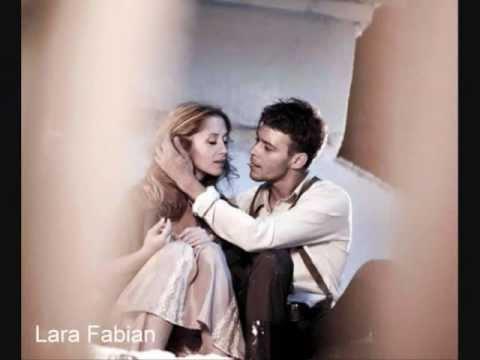 Lara Fabian * Tomorrow is a Lie . *