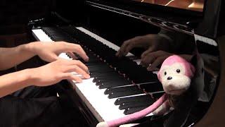 Sogna / まらしぃ 【ピアノオリジナル】