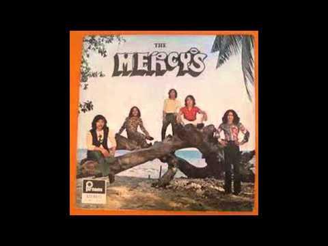 the mercy's ~ ayah (original music)