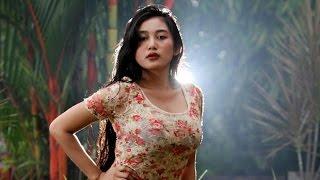 Adegan Ranjang Pamela Safitri Duo Serigala Di Film Terbarunya HOT!!