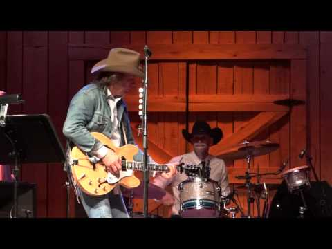 Dwight Yoakam Dim Lights Thick Smoke (and Loud Loud Music) Renfro...