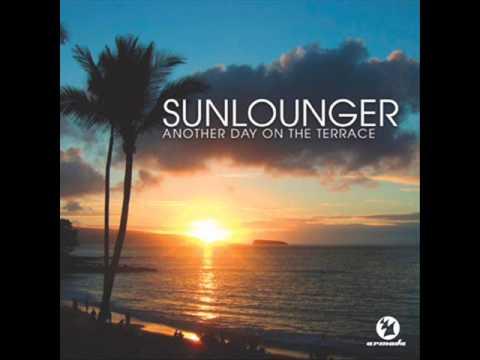 Sunlounger - Losing Again