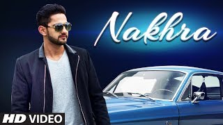 Nakhra: Ameet (Full Song) Gag Studioz | Navi Kamboz | Shabby | Latest Punjabi Songs 2018