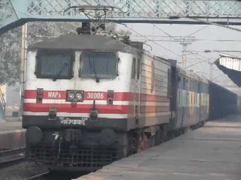 Puri neelanchal Wid Wap-5#30006.mp4 video