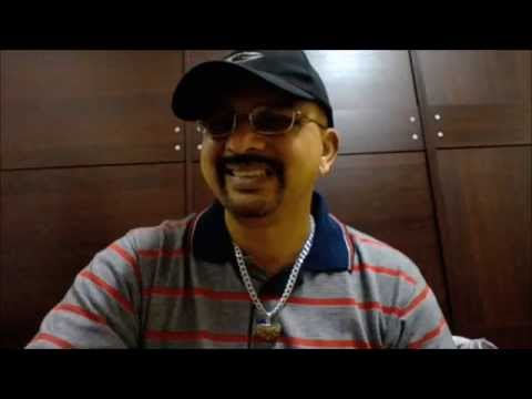 Kehta Hai Joker saara Zamana-Hindi Song-by Kumar Suru- Dubai