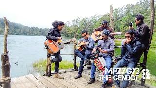 Download Lagu Negri Ngeri Acoustic Pengamen Jos Gratis STAFABAND