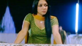 Anwar - Part 12 Of 13 - Siddharth Koirala - Nauheed Cyrusi - Superhit Bollywood Film