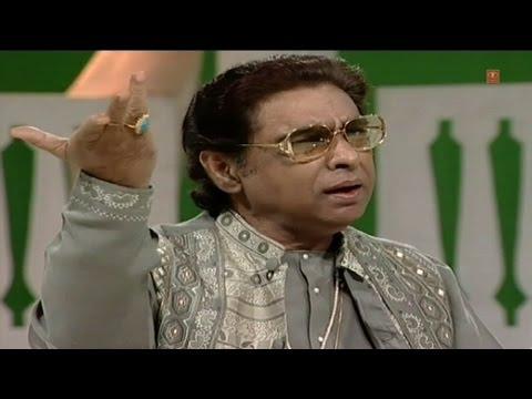 Jaam Uthayein Munh Se Lagayein (aashiqana Kawwaliyan) - Aslam Sabri Qawwali Video video