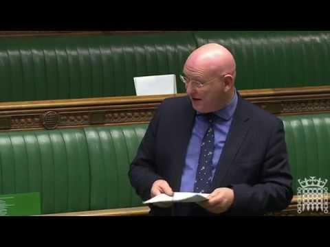 Hywel Williams Historian Plaid Cymru Hywel Williams mp