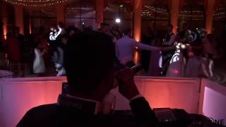 DJ GIG LOG: Wedding Turned into a Carnival | HORA LOCA | Keep the crowd dancing all night long