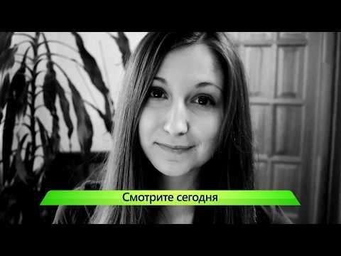 """""""Город"""" выпуск 12.04.2018"""