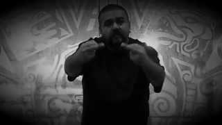 Diablo Loko - Y Donde Estan (Video Oficial)