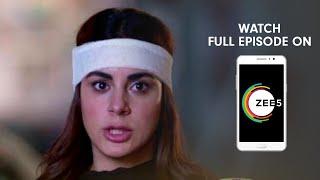 Kundali Bhagya - Spoiler Alert - 12 June 2019 - Watch Full Episode On ZEE5 - Episode 505
