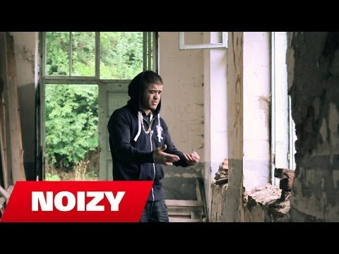 Noizy ft. Darla - Nuk te perzura
