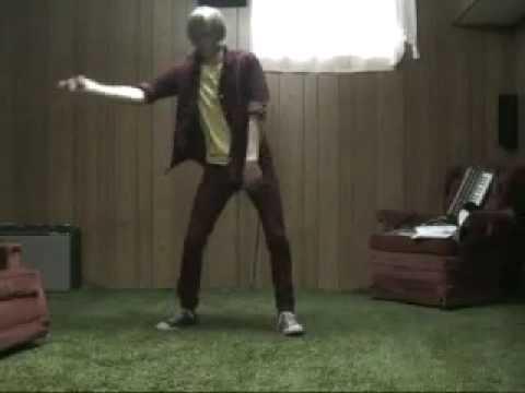 Boys Noize - Jeffer
