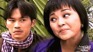 Hoài Linh ft Hương Lan | Ra Giêng Anh Cưới Em | LK Nhạc Vàng Trữ Tình Hay Nhất