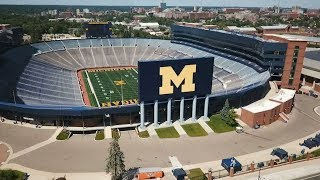 Ann Arbor | Under the Radar Michigan Full Episode