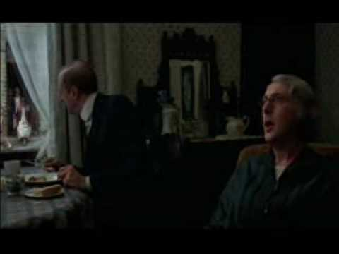 Monty Python The Meaning of Life - The Protestant View Video