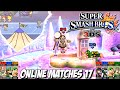 Super Smash Bros. for Nintendo 3DS - Online Matches 17