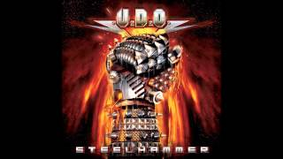 Watch Udo Book Of Faith video