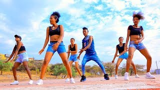 Yosef Teferi - Kekal Belay | ከቃል በላይ - New Ethiopian Music 2018 (Official Video)