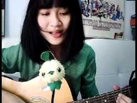  - Venus acoustic cover