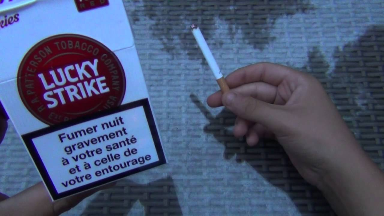 Lambert Butler cigarette price Lambert Butler
