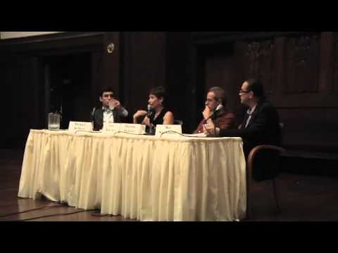 CFI-NYC | Good Without God: Ethics for Freethinkers