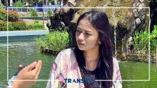 KATAKAN PUTUS - Kisah Cinta Cowok Bekas Orang Kaya (31/05/16) Part 1/4