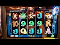 🔥 Hot Huge Slot Hits 🍒