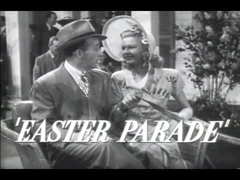 Holiday Inn Trailer 1942
