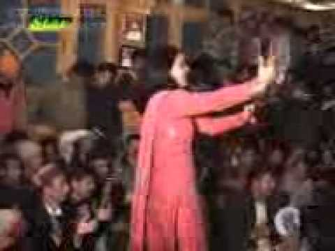 Shimla Himachali Pahari Dance..!