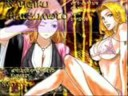 Rangiku and Kakashi-Sexy Can I