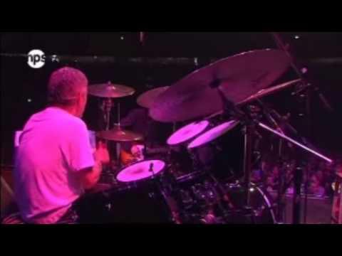 James Taylor - (I