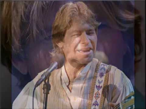 John Denver - Stonehaven Sunset