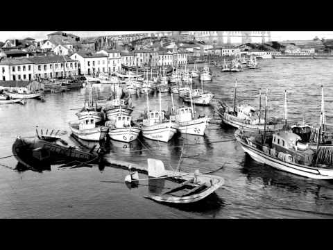 Vila do Conde - Portugal